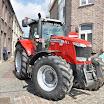 2016-06-27 Sint-Pietersfeesten Eine - 0153.JPG