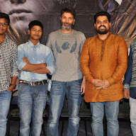 Player Movie Press Meet Photos