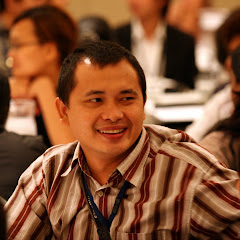 2008 03 Leadership Day 1 - ALAS_1013.jpg
