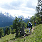 Tibet Trail jagdhof.bike (153).JPG