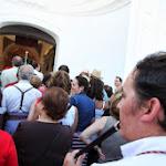VirgenaOlivares2011_067.jpg