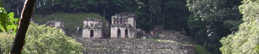 Palenque-1.jpg