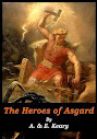 The Heroes of Asgard