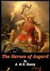 Annie Keary - The Heroes of Asgard
