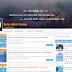 Chia sẻ Template Blogger Cá Nhân Của Blog Mình Đang Dùng