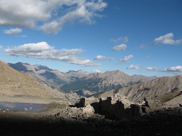 Parpaillon ? - Page 2 Alpes%2520CH-FR-IT%2520-%2520Du%252004%2520au%252012.09.2010%2520474
