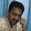 Joby Karackan's profile photo