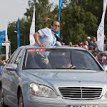 2013.06.01 Tour of Estonia - Tartu Grand Prix 150km - AS20130601TOETGP_229S.jpg