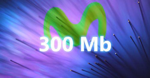 movistar-fibra-300mb.jpg