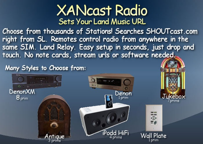 [XANcast+Radio+6+AboutLand+Classified%5B4%5D]