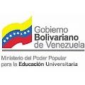 Resolución mediante la cual se designa a María Gabriela Ruíz Flores, como Directora General (E) de la Oficina de Gestión Comunicacional, del Ministerio del Poder Popular para la Educación Universitaria
