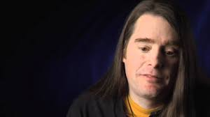 Chad Channing Net Worth, Income, Salary, Earnings, Biography, How much money make?