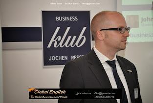 BusinessKlub04Apr14 054.JPG