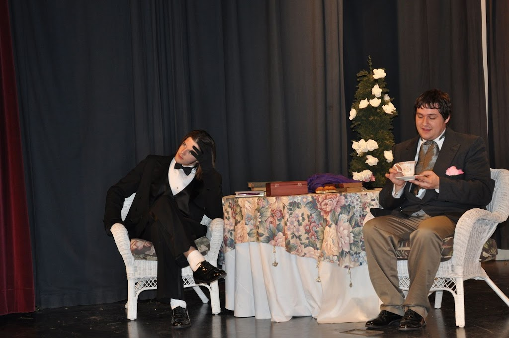 The Importance of being Earnest - DSC_0119.JPG
