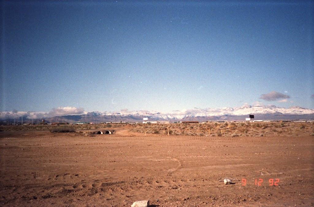 0247Leaving Las Vegas
