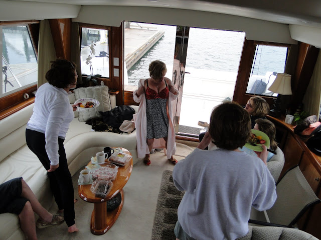 2011 SYC Ladies Cruise - Blenderland%252525202011%25252520097.JPG