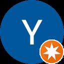 Yahya ATLI