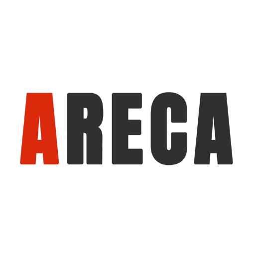 Areca India avatar image