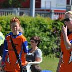schoolkorfbal 2010 052.jpg