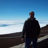 Hawaii Day 8 - 114_2109.JPG
