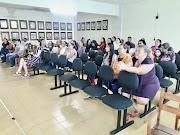 Prefeitura de Trindade realiza Audiência Pública para apresentar e discutir relatório de 2018 e 2019