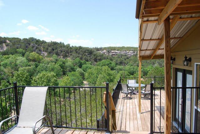 Turner Falls Cabin Rentals Cope Cabin Villa 1