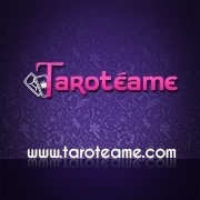 Logo Taroteame