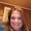 Kristina Snider's profile photo
