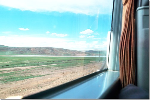 Mongolia88