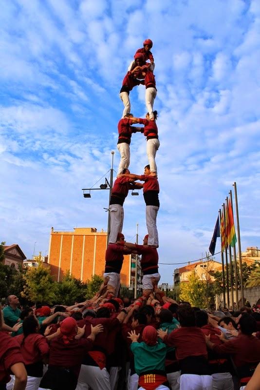 Actuació Barberà del Vallès  6-07-14 - IMG_2820.JPG