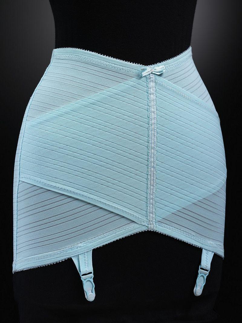 undressed-brief-history-of-underwear-11