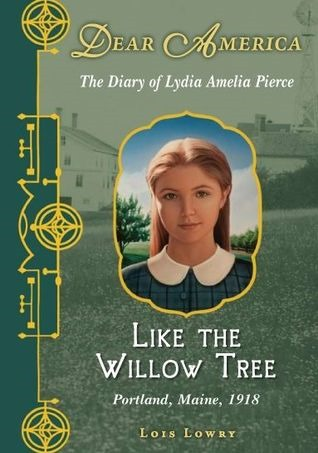 [Like+The+Willow+Tree%5B2%5D]