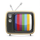 Televisión Gratis