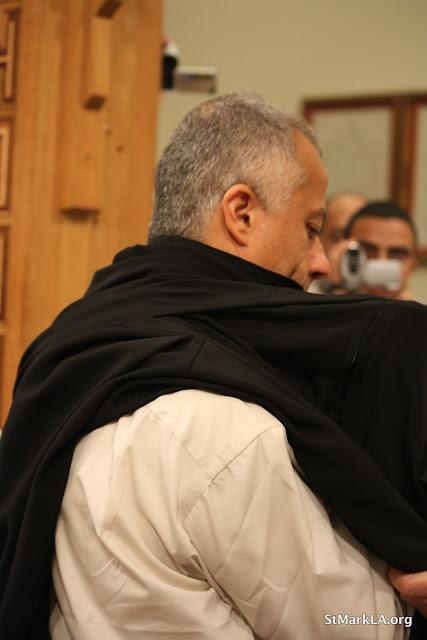 Ordination of Deacon Cyril Gorgy - IMG_4227.JPG
