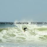 _DSC8887.thumb.jpg