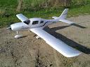 Cessna 400 Corvalis
