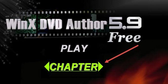 winx-dvd-pagina-iniziale