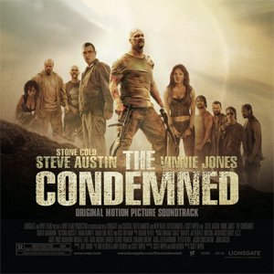Hành Trình Vượt Ngục - The Condemned (2007)