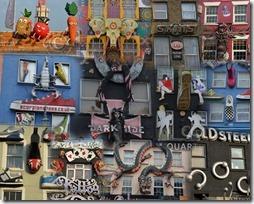 Camden Collage