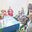 Shivakant Chandervanshi's profile photo