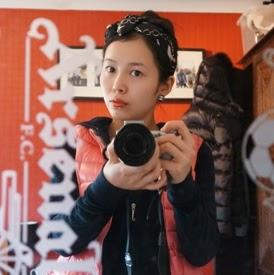 Elaine Yao Photo 16