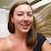 Shanna Thomas (MasterShanty)'s profile photo
