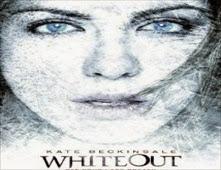 مشاهدة فيلم Whiteout