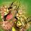 Ananda Kundu's profile photo