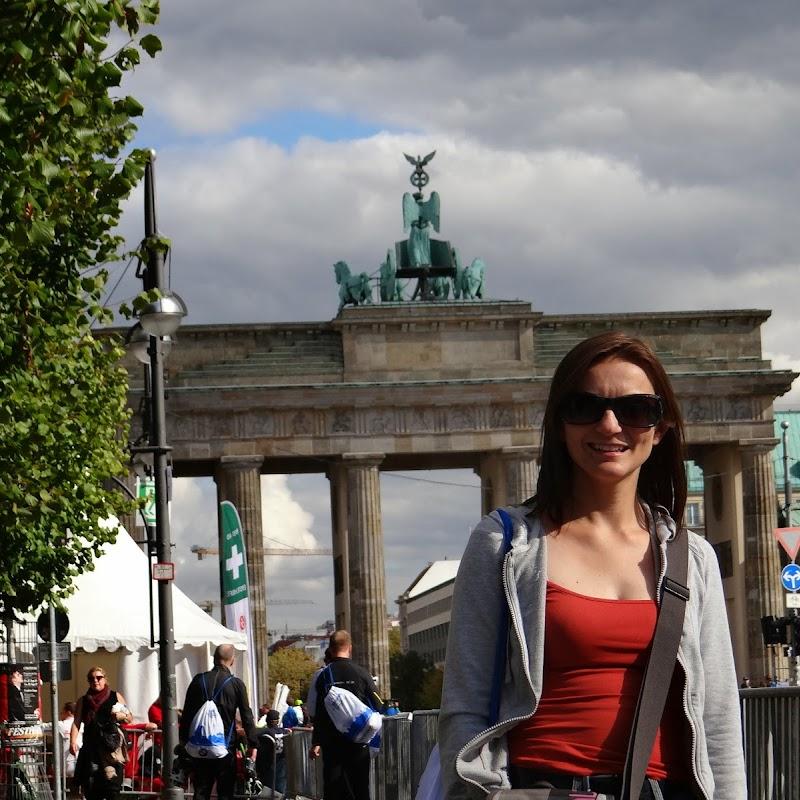 Berlin_031.JPG
