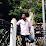 Rakesh Nayak's profile photo