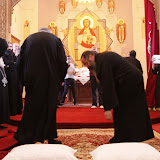 Consecration of Fr. Isaac & Fr. John Paul (monks) @ St Anthony Monastery - _MG_0446.JPG