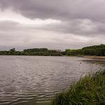 20160519_Fishing_BasivKut_011.jpg