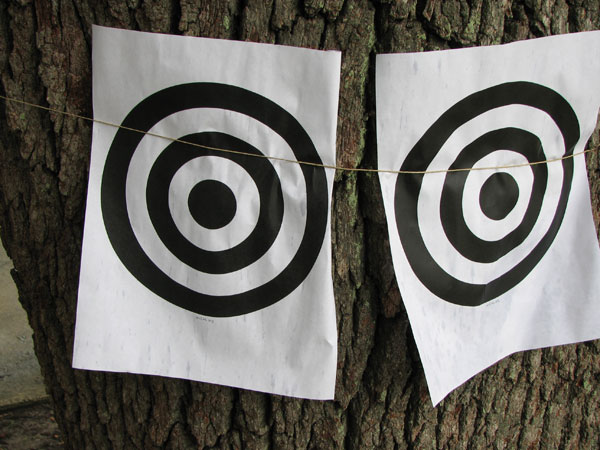 target-practice - IMG_1415.jpg