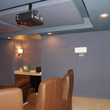 Theater Rooms - 27%2B%25281%2529.jpg
